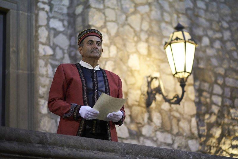 Matrimonio-Sire-riceviment-Castello-Medievale (4)
