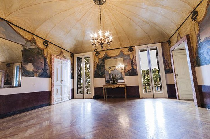 SIRE-MATRIMONIO-palazzo-san-teodoro (6)