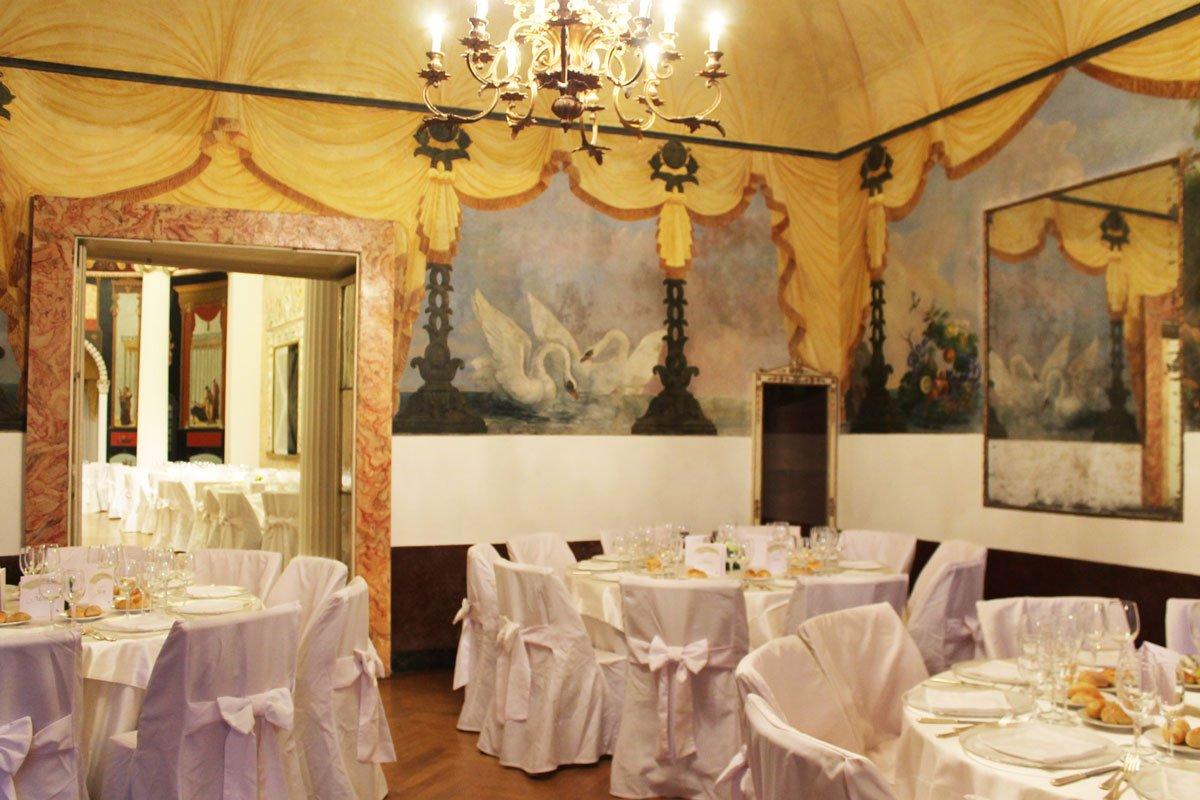 SIRE-MATRIMONIO-palazzo-san-teodoro (8)