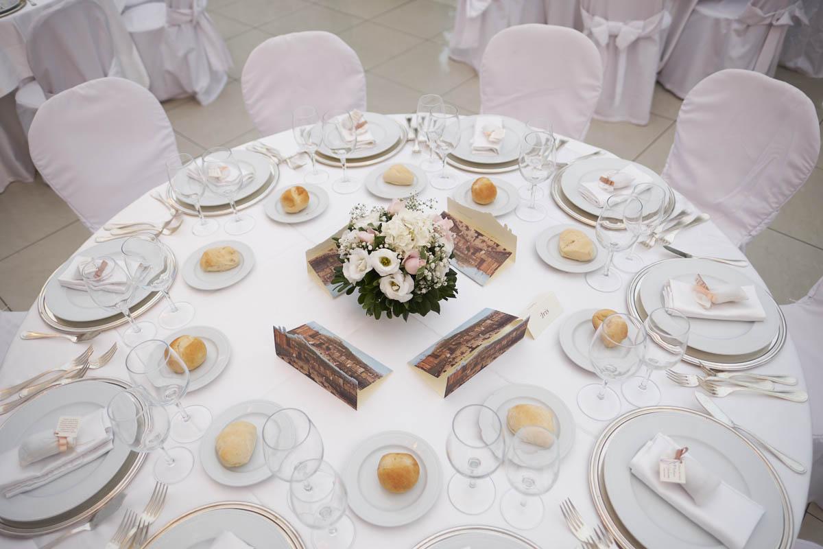 Matrimonio Hotel San Francesco al Monte di Sire Ricevimenti (20)