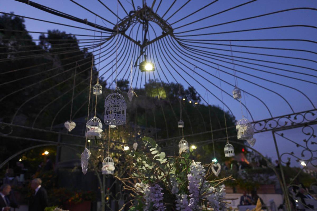 Matrimonio Hotel San Francesco al Monte di Sire Ricevimenti (22)