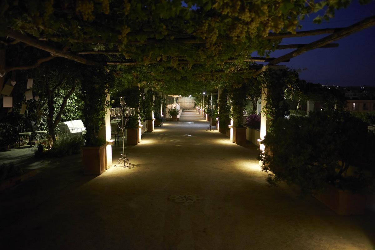 Matrimonio Hotel San Francesco al Monte di Sire Ricevimenti (23)