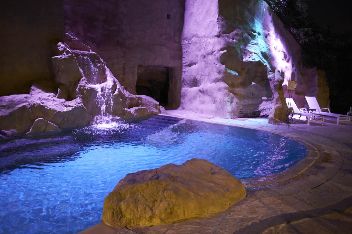 Matrimonio Hotel San Francesco al Monte di Sire Ricevimenti (24)