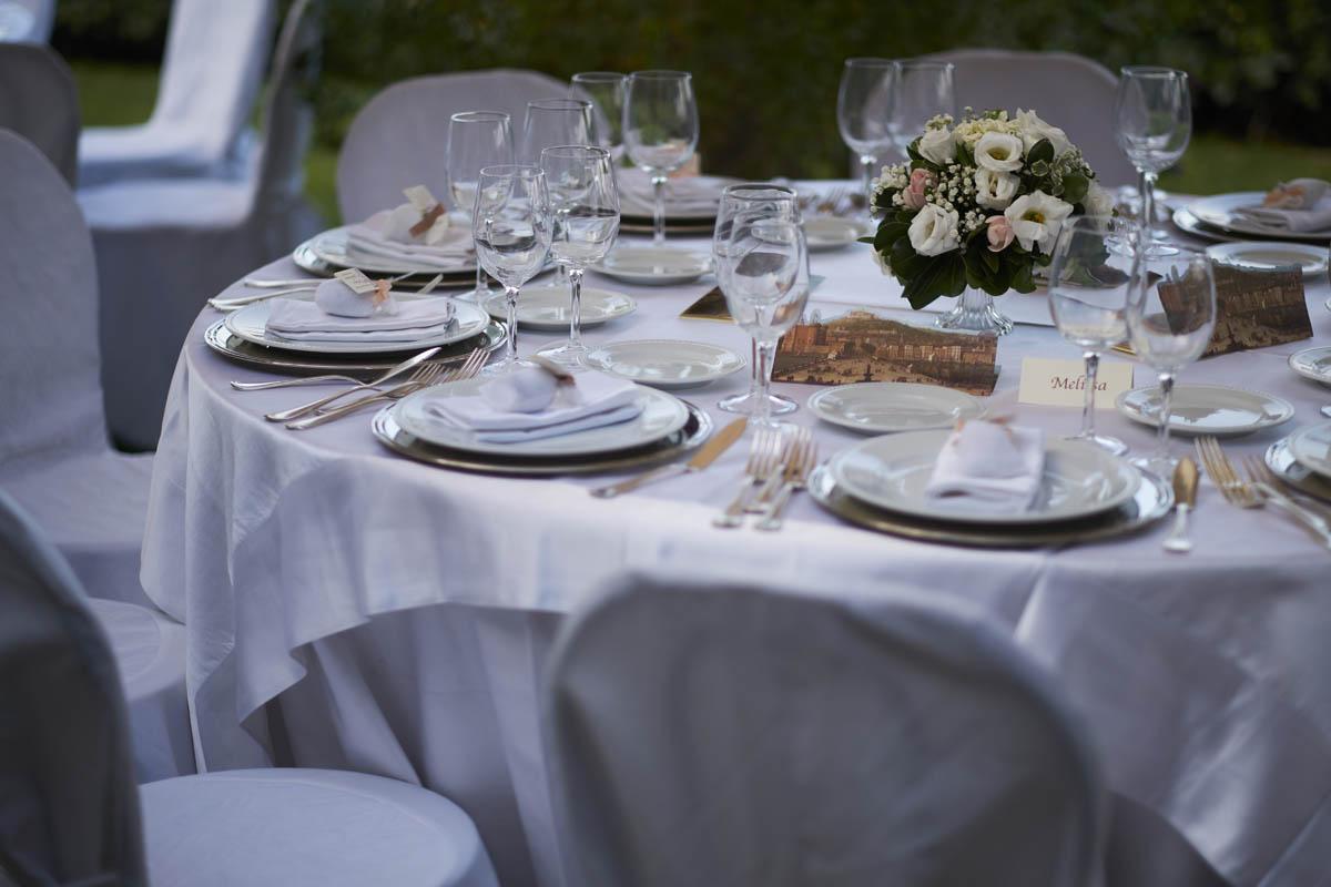 Matrimonio Hotel San Francesco al Monte di Sire Ricevimenti (4)