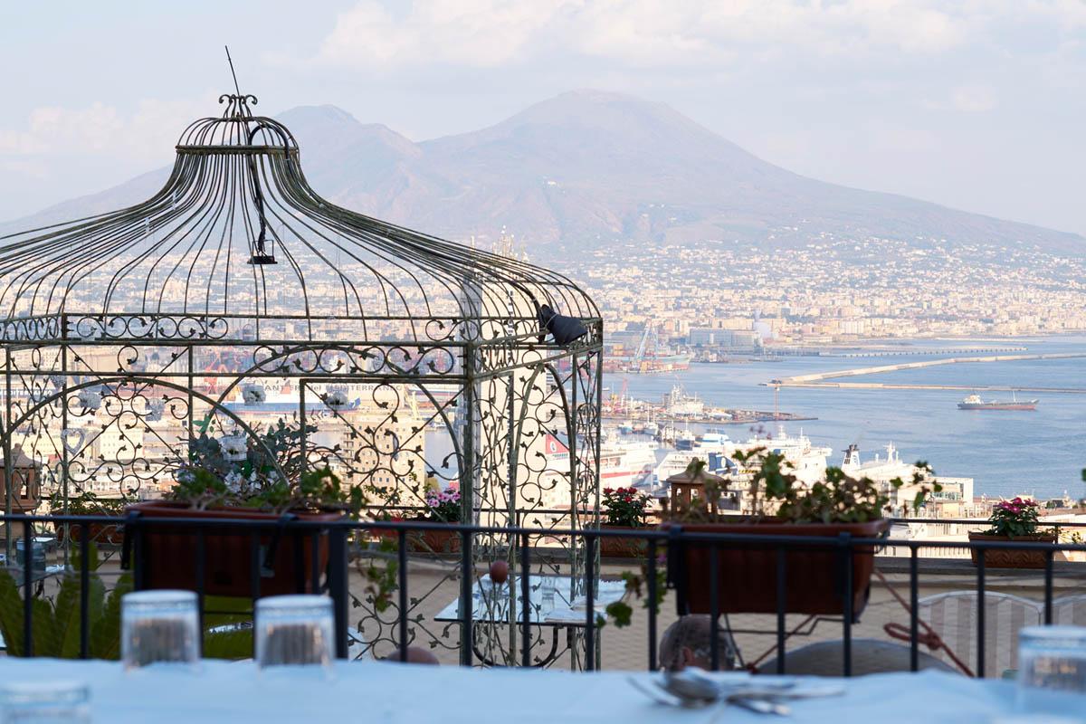 Matrimonio Hotel San Francesco al Monte di Sire Ricevimenti (5)