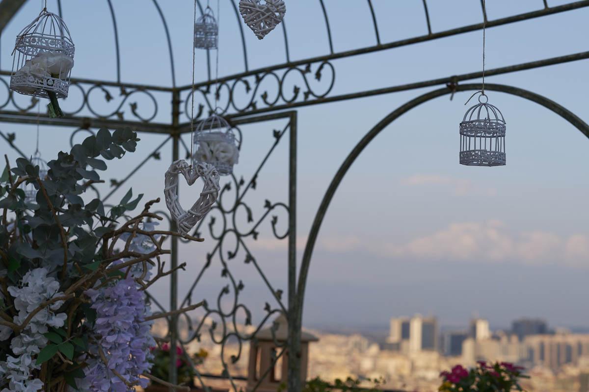Matrimonio Hotel San Francesco al Monte di Sire Ricevimenti (9)