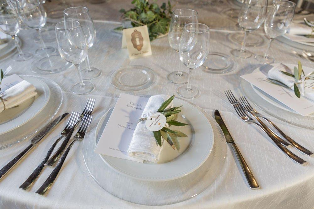 Matrimonio-Sire-Ricevimenti-Castello-Lancellotti-Lauro (10)