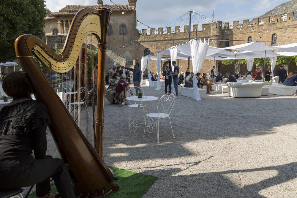 Matrimonio-Sire-Ricevimenti-Castello-Lancellotti-Lauro (13)