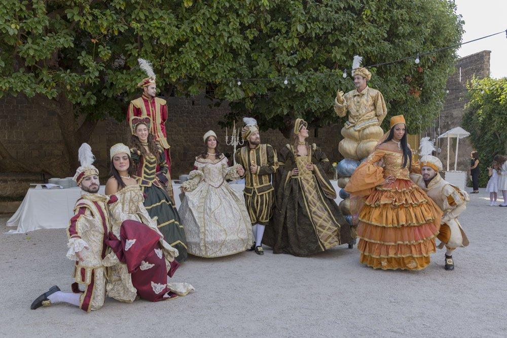 Matrimonio-Sire-Ricevimenti-Castello-Lancellotti-Lauro (14)