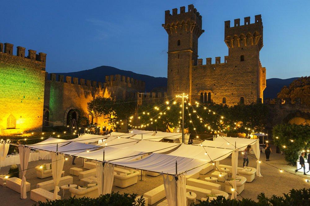 Matrimonio-Sire-Ricevimenti-Castello-Lancellotti-Lauro (2)