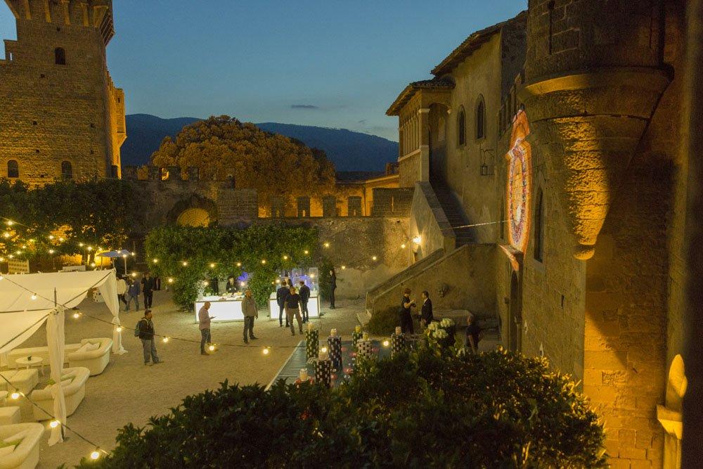 Matrimonio-Sire-Ricevimenti-Castello-Lancellotti-Lauro (3)