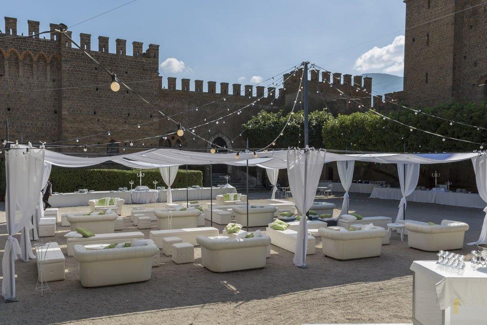 Matrimonio-Sire-Ricevimenti-Castello-Lancellotti-Lauro (5)
