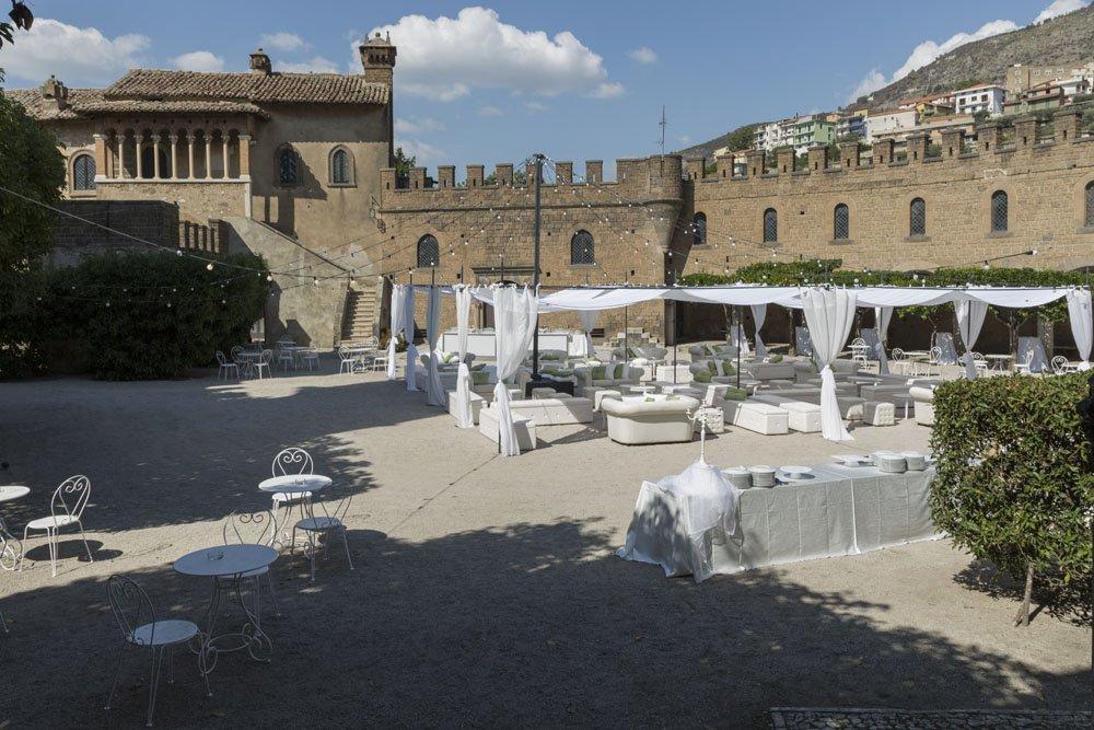 Matrimonio-Sire-Ricevimenti-Castello-Lancellotti-Lauro (6)