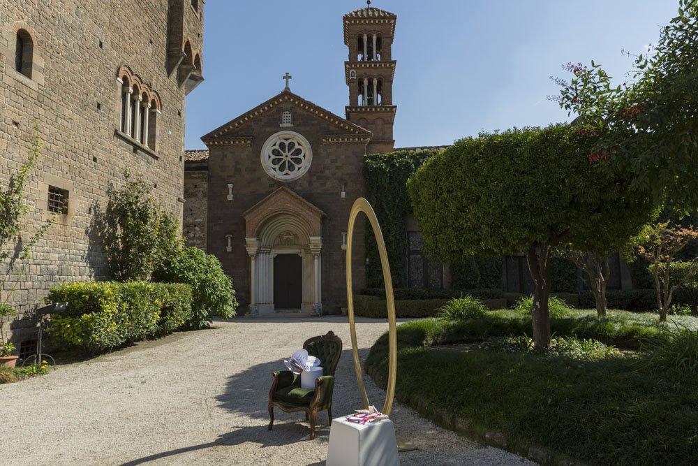 Matrimonio-Sire-Ricevimenti-Castello-Lancellotti-Lauro (8)
