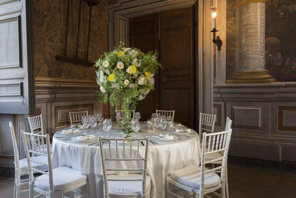 Matrimonio-Sire-Ricevimenti-Castello-Lancellotti-Lauro (9)