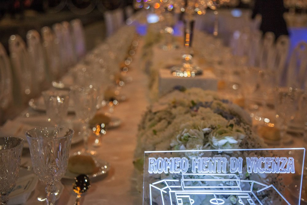 Sire Ricevimenti Museo di Pietrarsa - Matrimoni ed Eventi Napoli