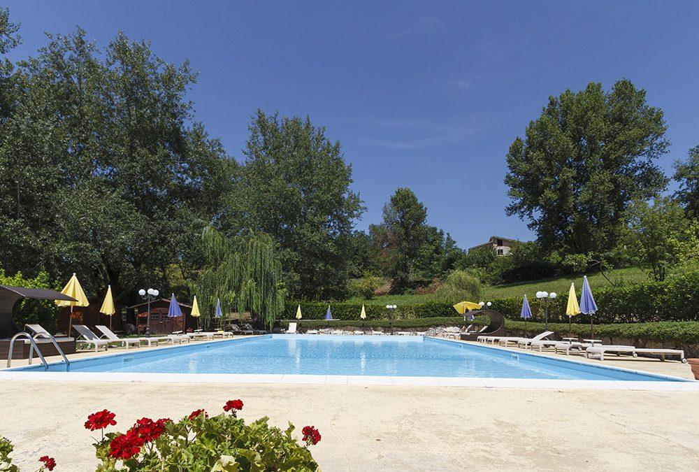 Sire Ricevimenti Valle Dell'Aquila - Matrimoni ed Eventi Lazio