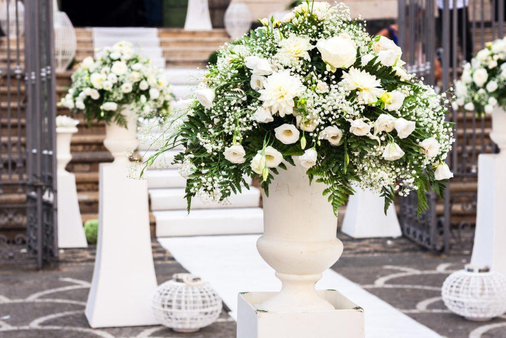 Fiori Addobbi.Addobbi Fiori Chiesa Matrimonio Ardusat Org